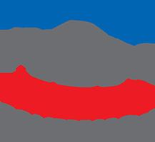 Ariberg.com – Compressori Bergamo Retina Logo